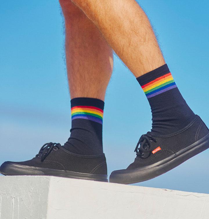 LGBT 19