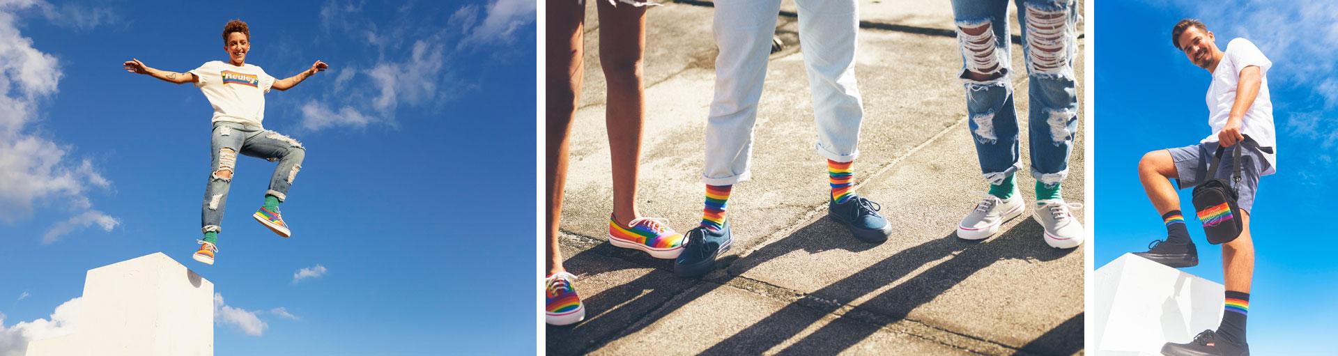 LGBT 03