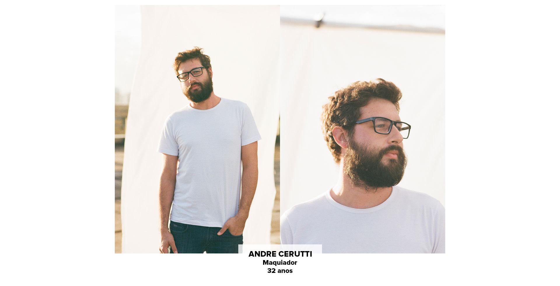 André Ceruti