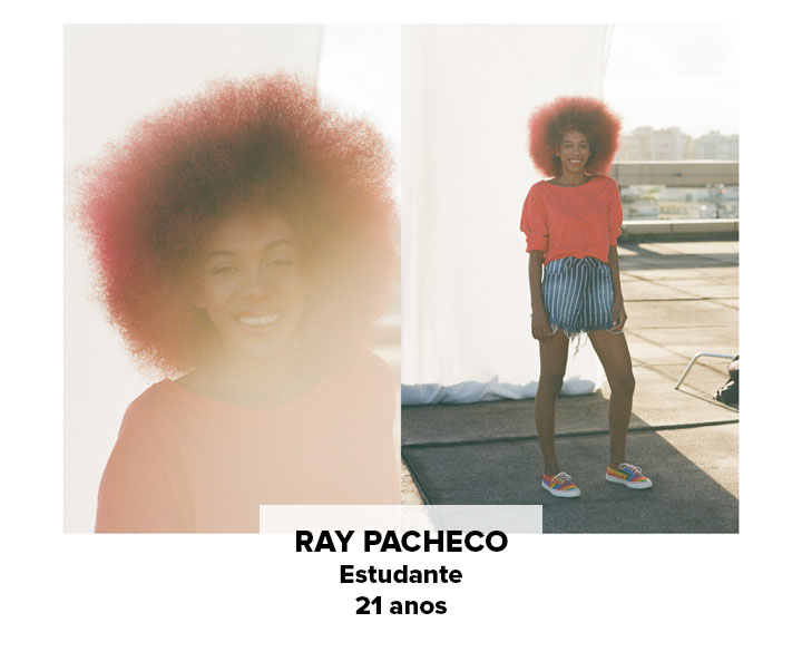 Ray Pacheco