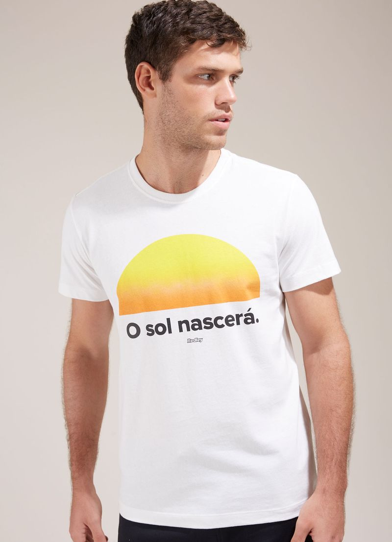 120335_0110_1_M_T-SHIRT-SILK-O-SOL-NASCERA-L73