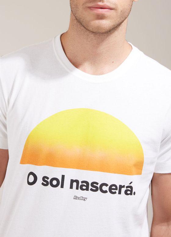 120335_0110_4_M_T-SHIRT-SILK-O-SOL-NASCERA-L73