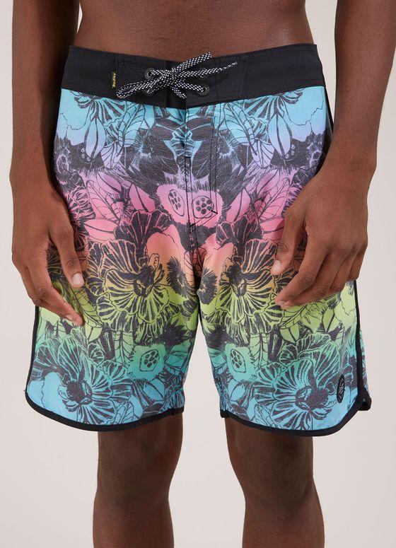 120276_031_2_M_SHORT-SURF-ART-FLOWER-DEGRADE