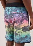 120276_031_3_M_SHORT-SURF-ART-FLOWER-DEGRADE