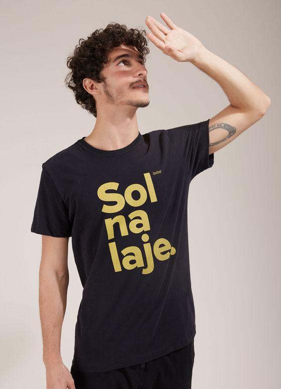 120294_021_1_M_T-SHIRT-SILK-SOL-NA-LAJE-L73