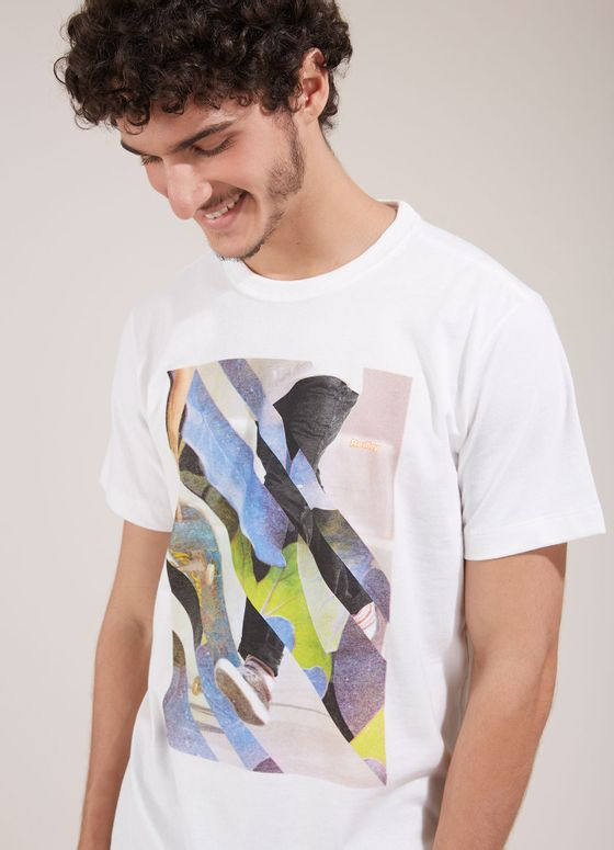 120315_0110_1_M_T-SHIRT-SILK-COTY-COPY-L73