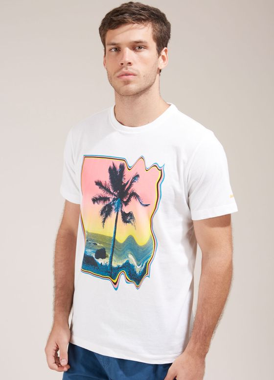 120502_016_1_M_T-SHIRT-SILK-PALM-DERRETIDA