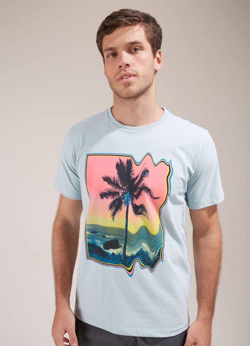 120502_077_1_M_T-SHIRT-SILK-PALM-DERRETIDA