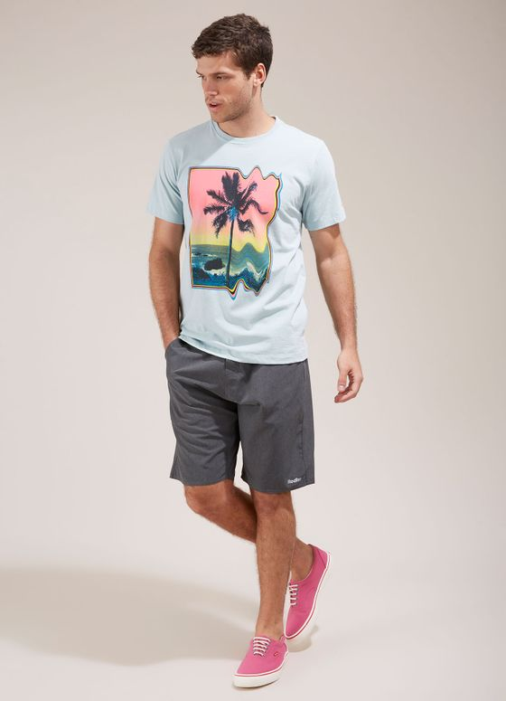 120502_077_2_M_T-SHIRT-SILK-PALM-DERRETIDA