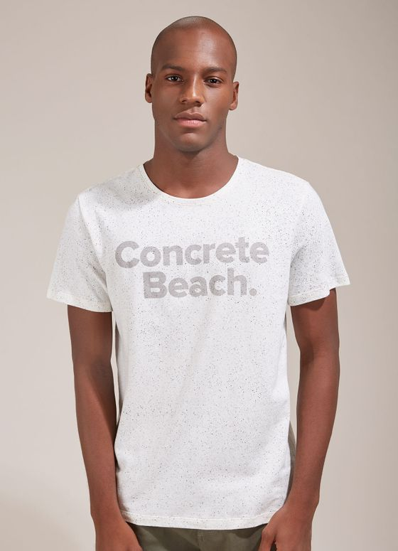 120508_016_1_M_T-SHIRT-ESP-SILK-CONCRETE-BEACH-L73