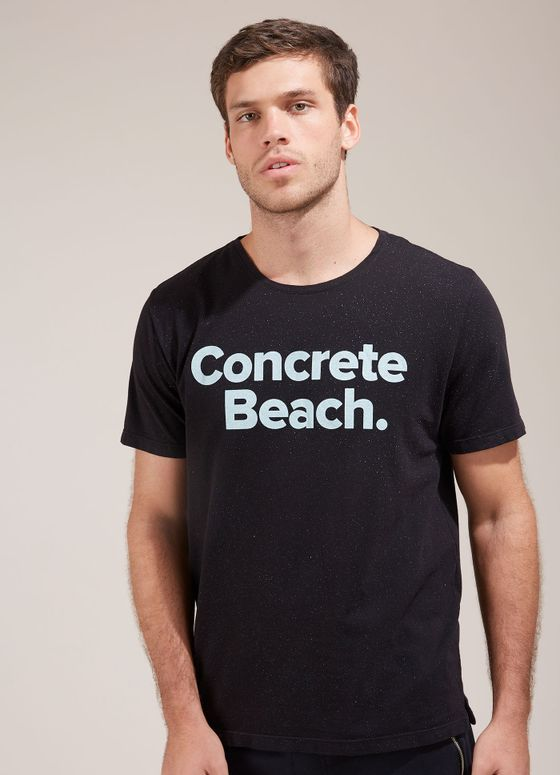 120508_021_1_M_T-SHIRT-ESP-SILK-CONCRETE-BEACH-L73