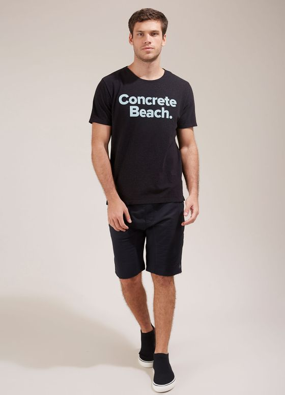 120508_021_2_M_T-SHIRT-ESP-SILK-CONCRETE-BEACH-L73
