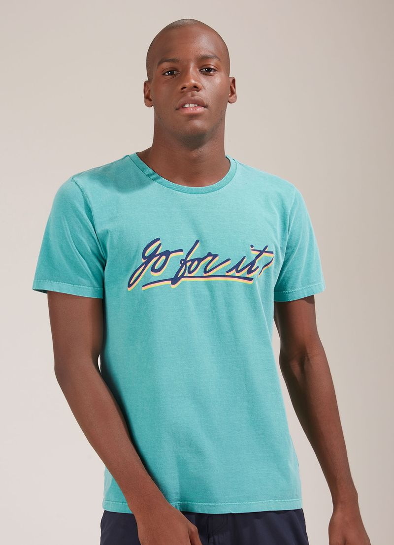 120621_1046_1_M_T-SHIRT-TINTURADA-SILK-GO-FOR-IT-L73