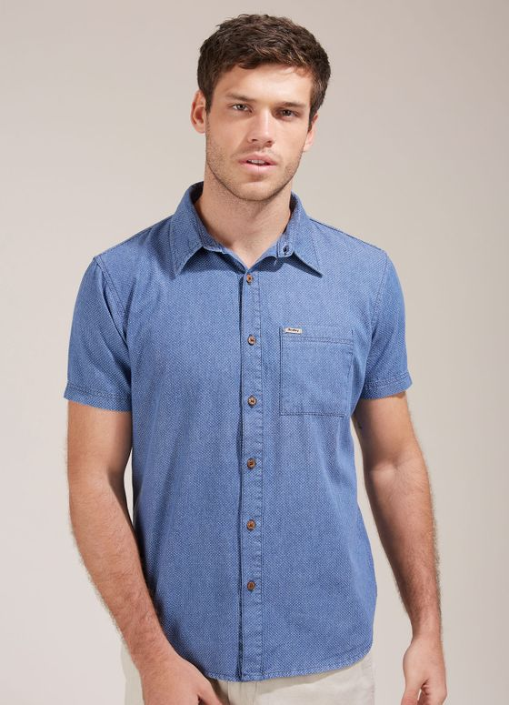 120841_903_1_M_CAMISA-MC-DENIM-MICRO-POA