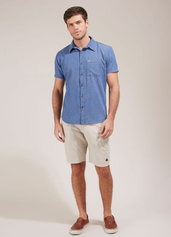 120841_903_2_M_CAMISA-MC-DENIM-MICRO-POA