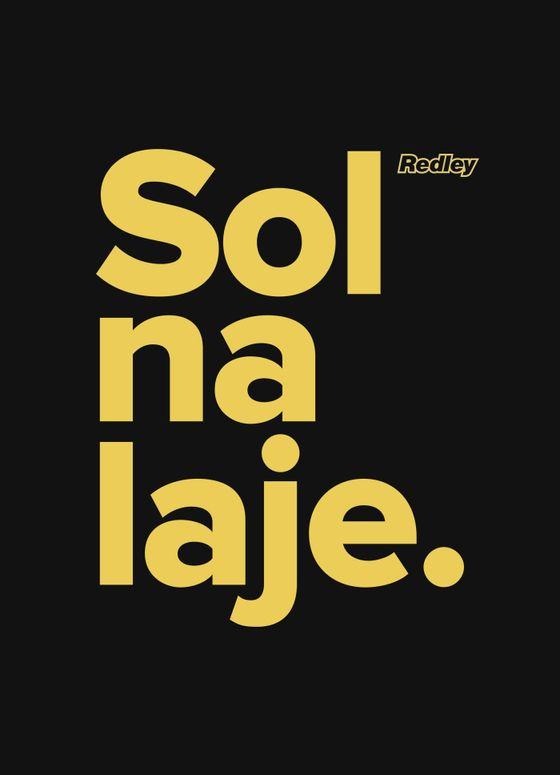 sol_na_laje