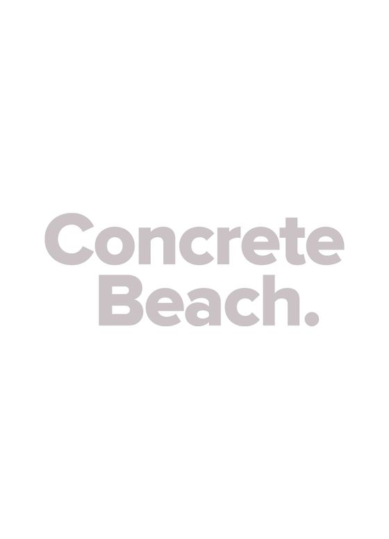 CONCRETE-BEACH-2