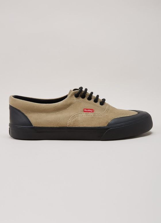 120795_129_2_S_TENIS-SUEDE-INSOLE-IR15