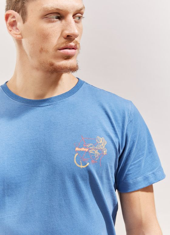 120865_3109_2_M_T-SHIRT-SILK-BIKE-FRAME