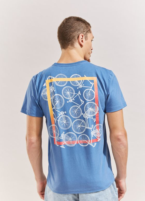 120865_3109_3_M_T-SHIRT-SILK-BIKE-FRAME