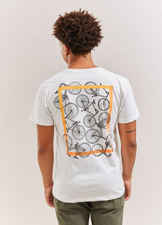 120865_654_3_M_T-SHIRT-SILK-BIKE-FRAME