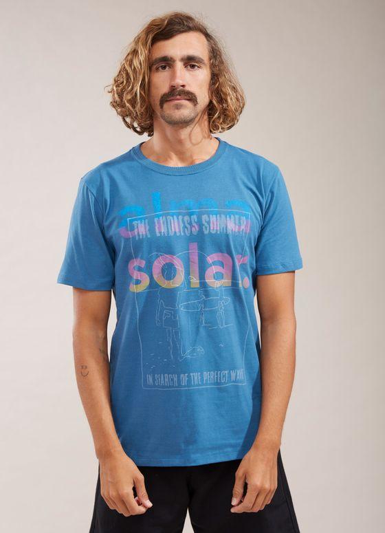 120770_1050_1_M_T-SHIRT-SILK-ALMA-SOLAR-ENDLESS-R