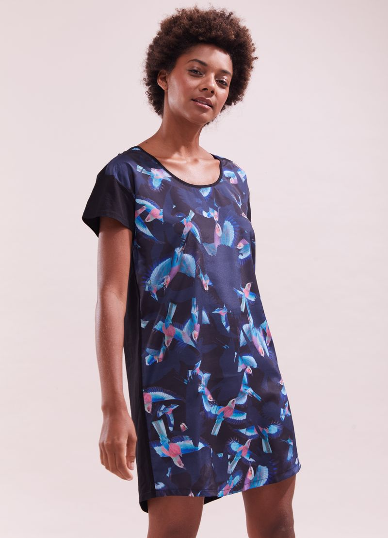 120881_021_1_M_VESTIDO-CAMISETA-EST-BLUE-BIRDS-DF