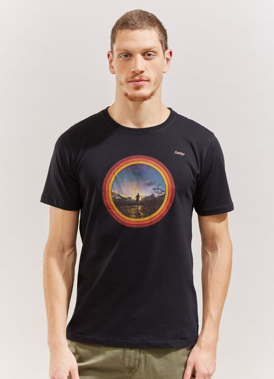 120729_021_1_M_T-SHIRT-SILK-SUP-SUNSET