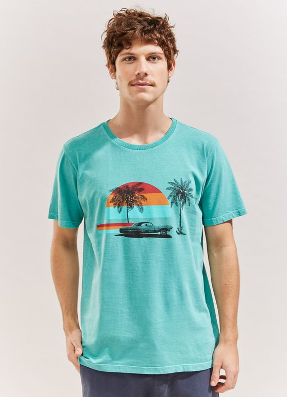 121286_1046_1_M_T-SHIRT-TINTURADA-SILK-SURF-RIDERS-REV