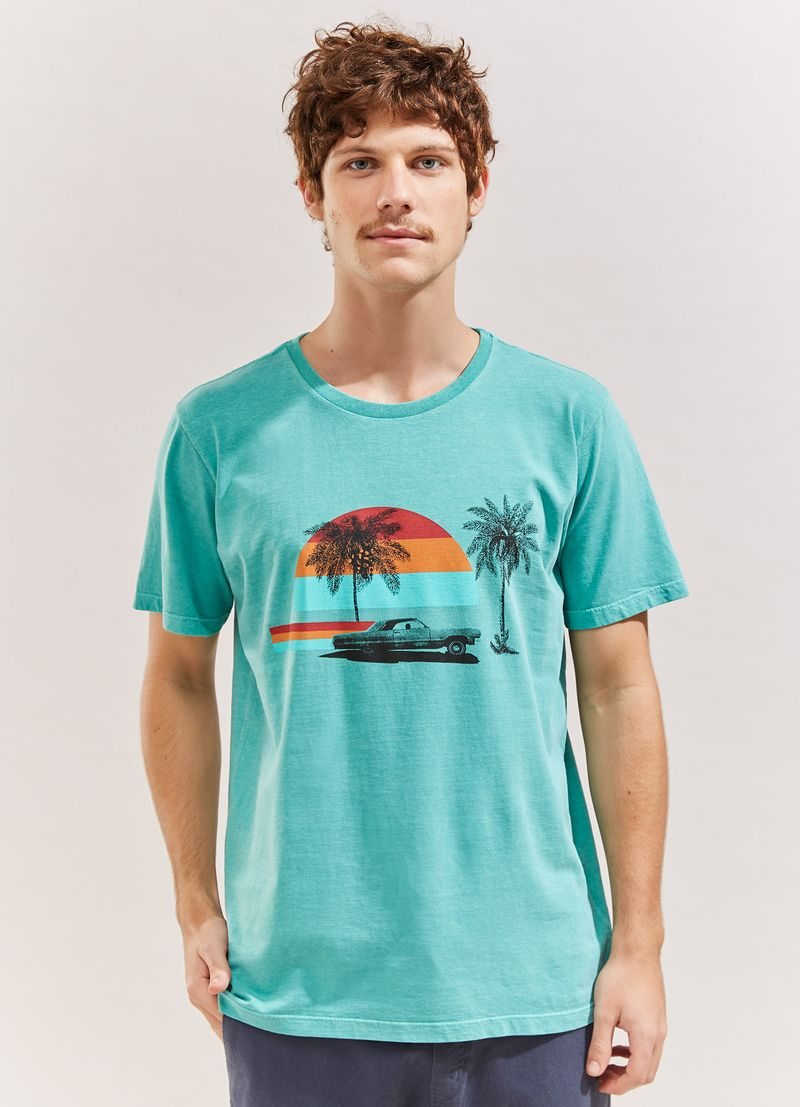 121286_1046_1_M_T-SHIRT-TINTURADA-SILK-SURF-RIDERS-REV