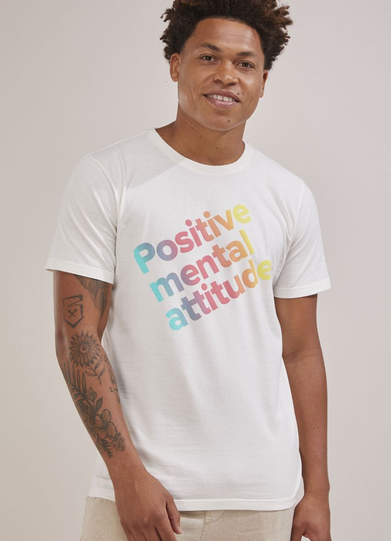 121277_016_1_M_T-SHIRT-TINTURADA-SILK-POSITIVE-MENTAL-R