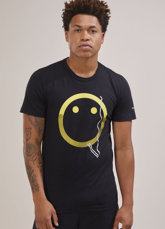 121246_021_1_M_T-SHIRT-SILK-SMILE