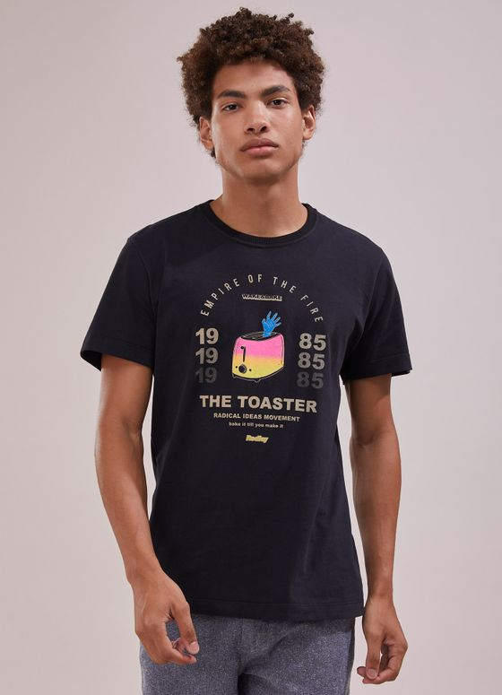 121037_021_1_M0986_T-SHIRT-SILK-TOASTER