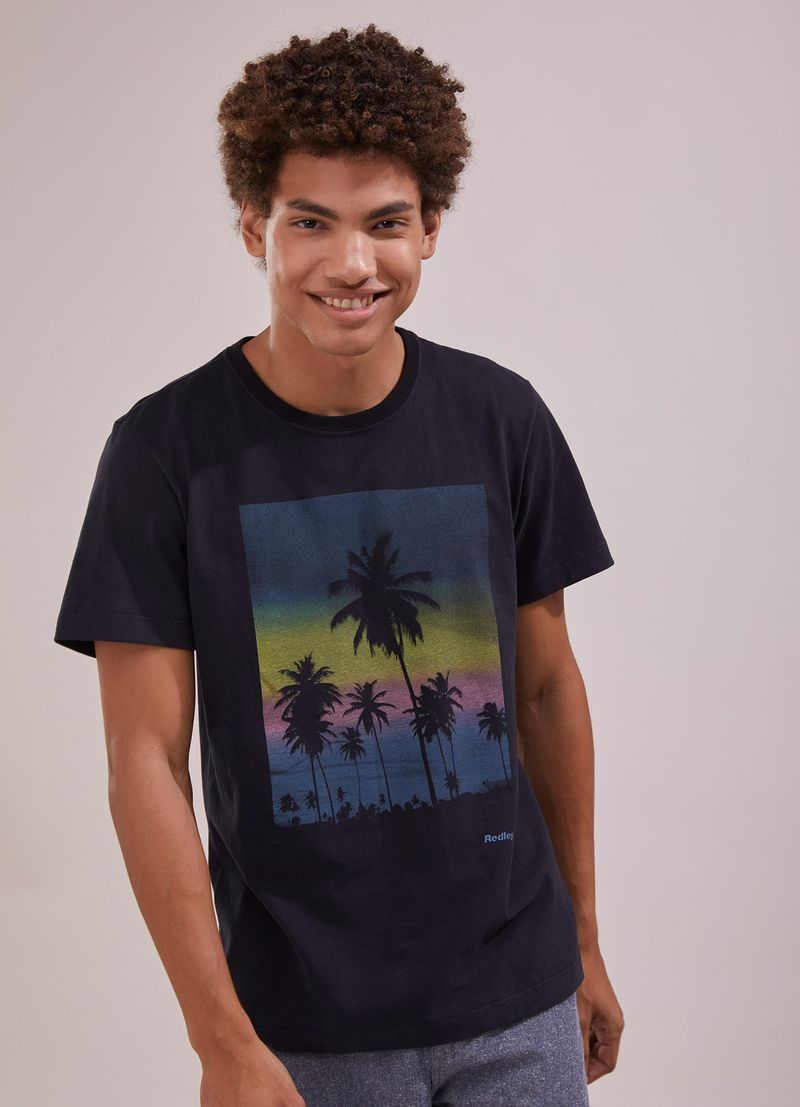 121043_021_1_M1692_T-SHIRT-SILK-PALM-TREES