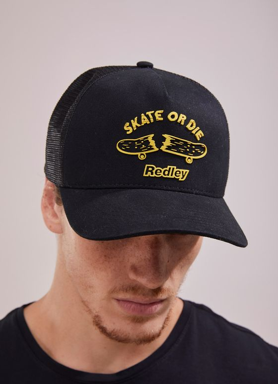 121156_021_2_S_BONE-TRUCKER-SKATE-OR-DIE