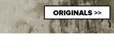 cta01-originals-D