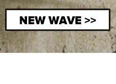 cta02-new wave-D