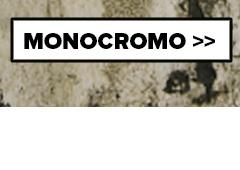 cta03-monocromo-D