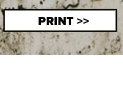 cta04-print-D