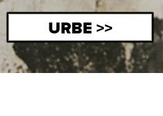 cta05-urb-D