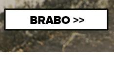 cta06-brabo-D