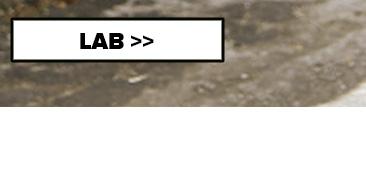 cta07-lab-D