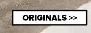 cta01-originals-M