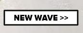 cta02-new wave-M