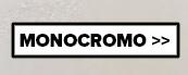 cta03-monocromo-M