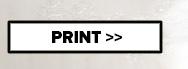 cta04-print-M
