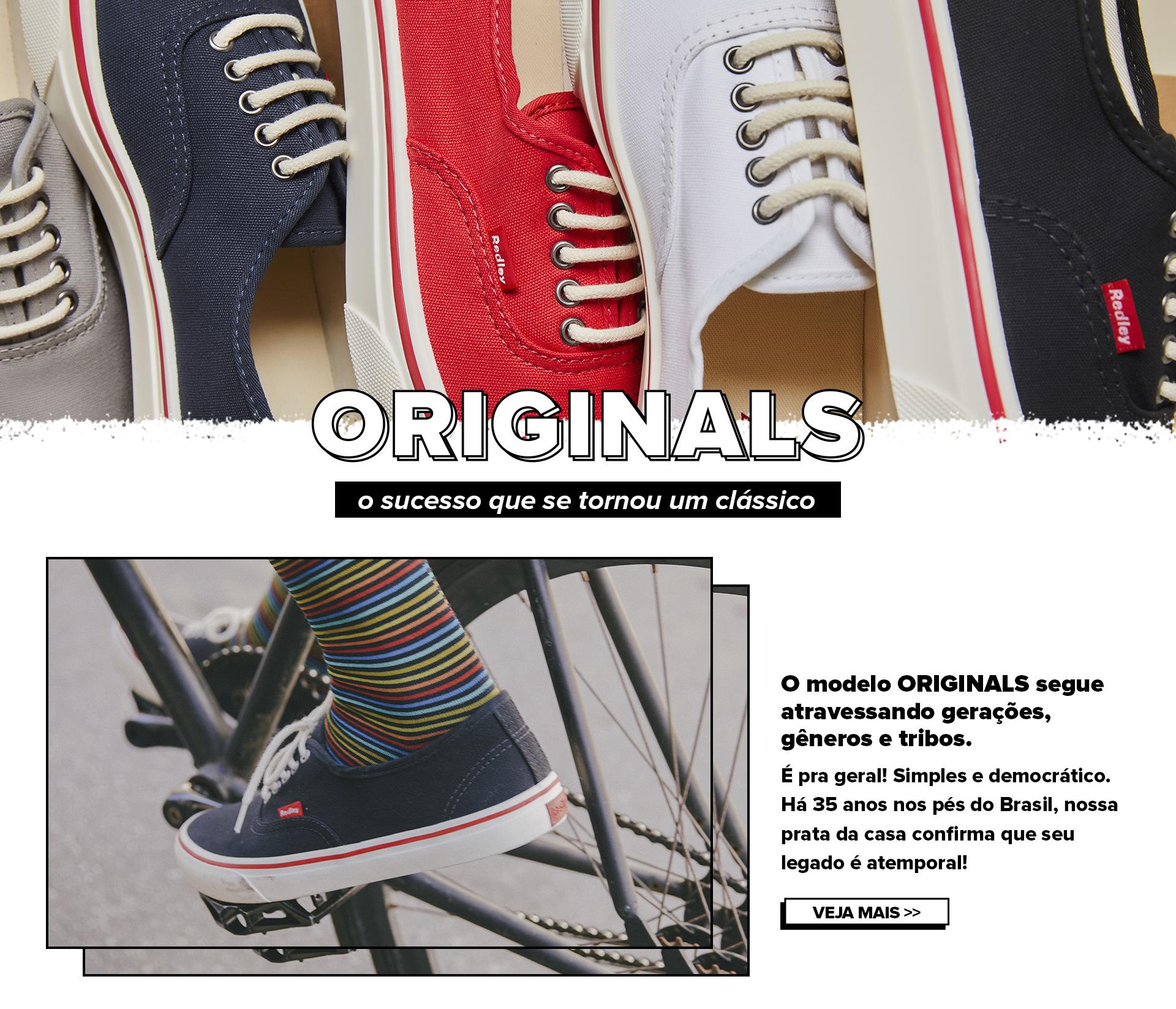 img-originals-D