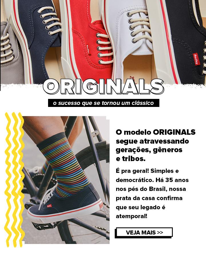 img-originals-M