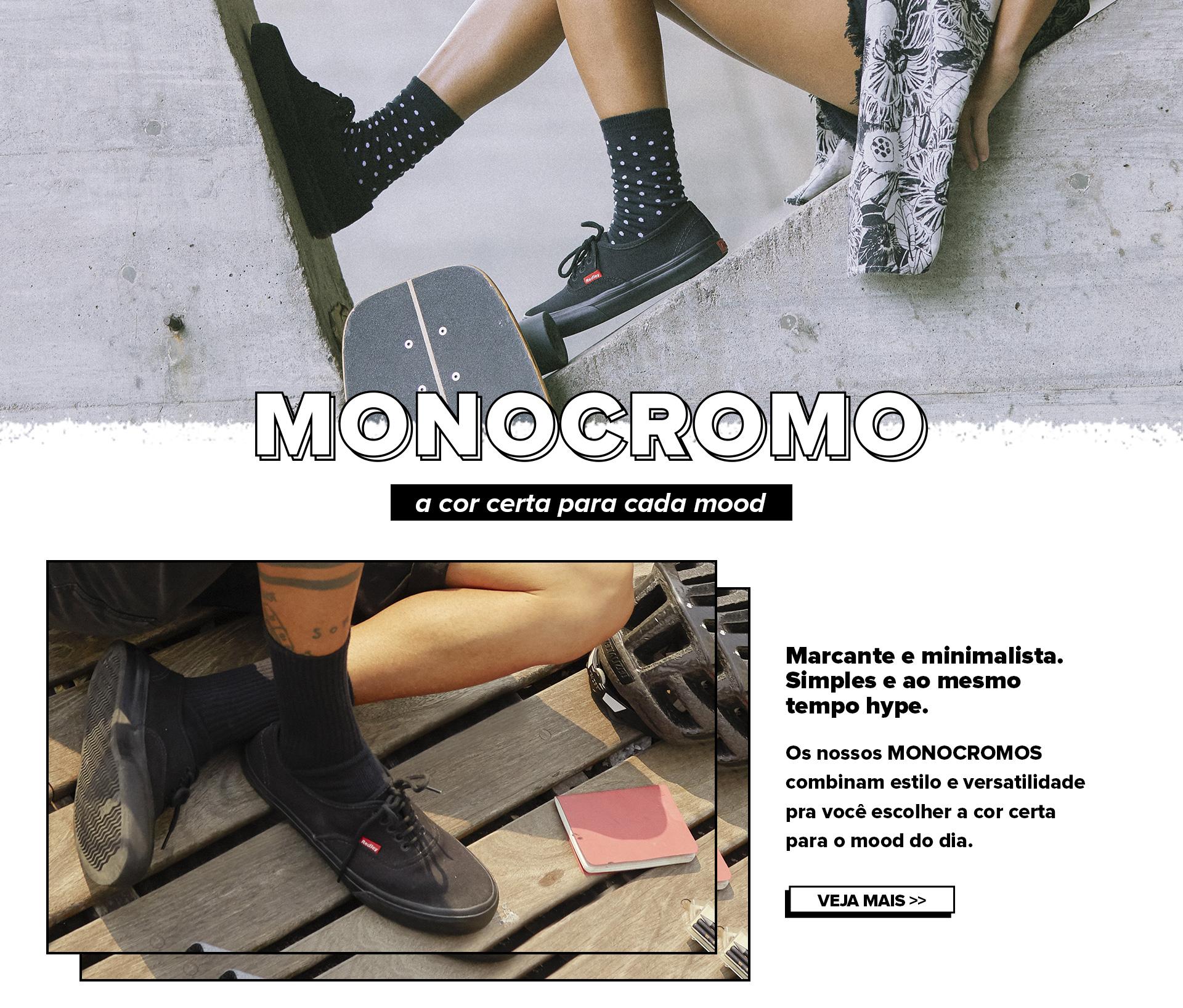 img-monocromo-D