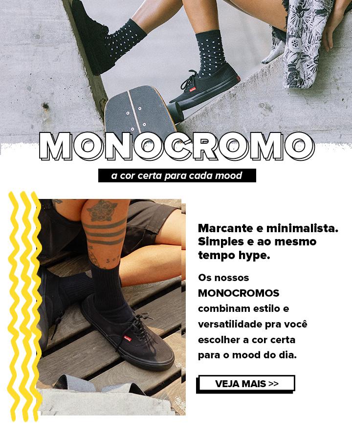 img-monocromo-M